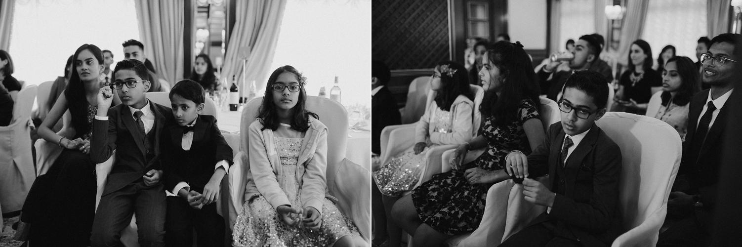 indian-wedding-photographer-italy (108).jpg