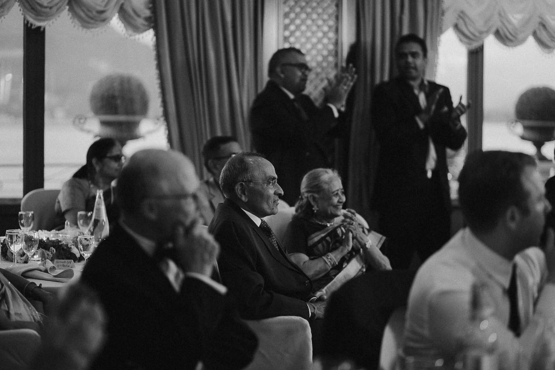indian-wedding-photographer-italy (111).jpg