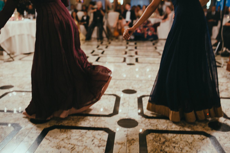 indian-wedding-photographer-italy (114).jpg