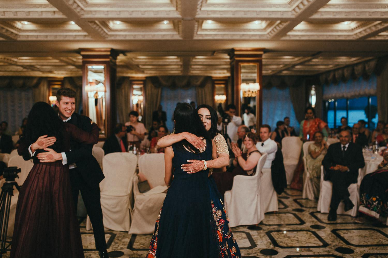 indian-wedding-photographer-italy (117).jpg