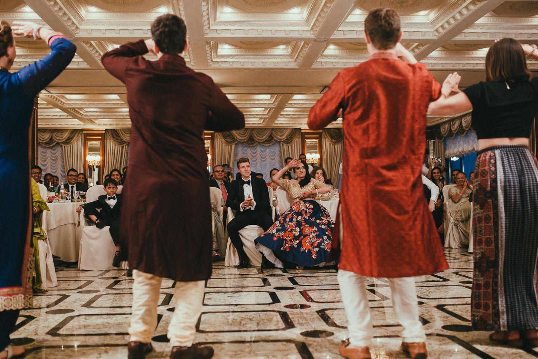 indian-wedding-photographer-italy (119).jpg