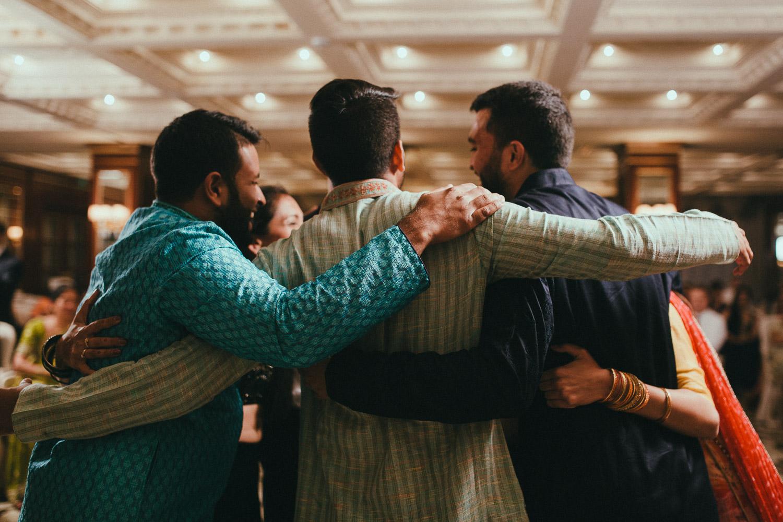 indian-wedding-photographer-italy (125).jpg