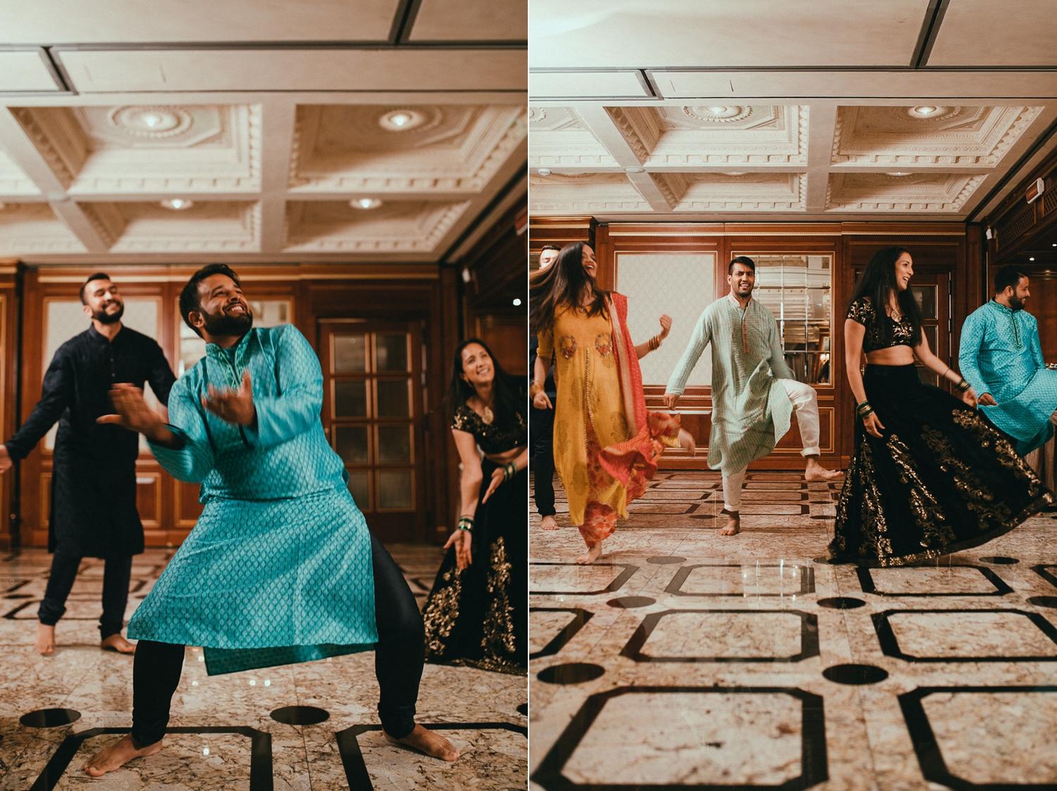 indian-wedding-photographer-italy (123).jpg