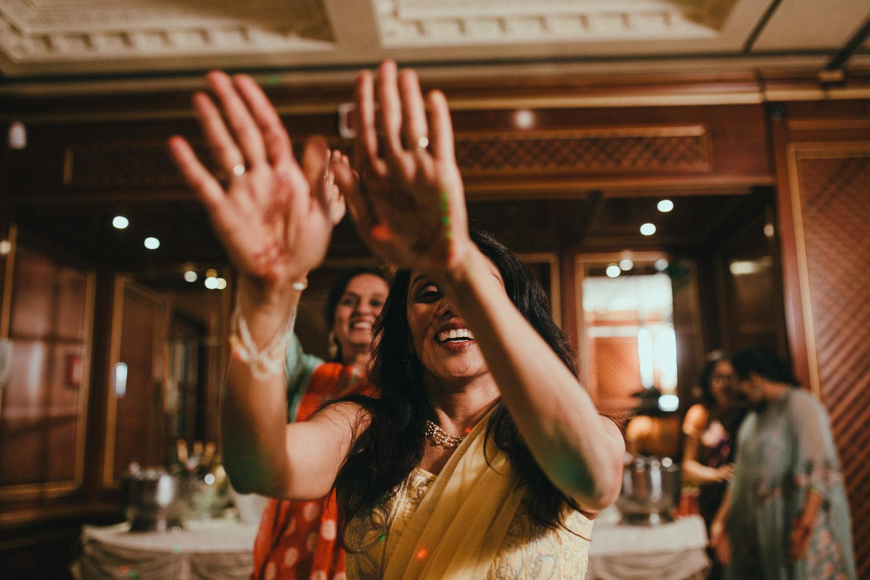 indian-wedding-photographer-italy (126).jpg