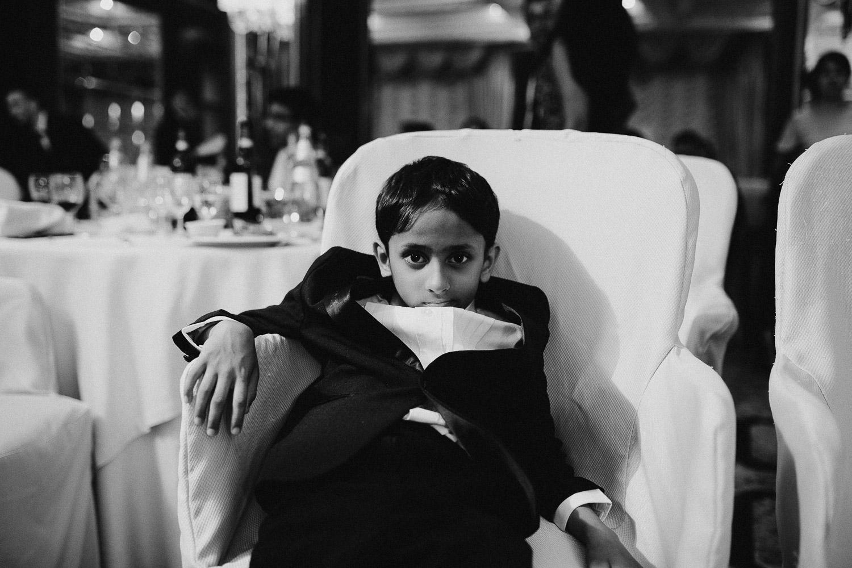 indian-wedding-photographer-italy (127).jpg