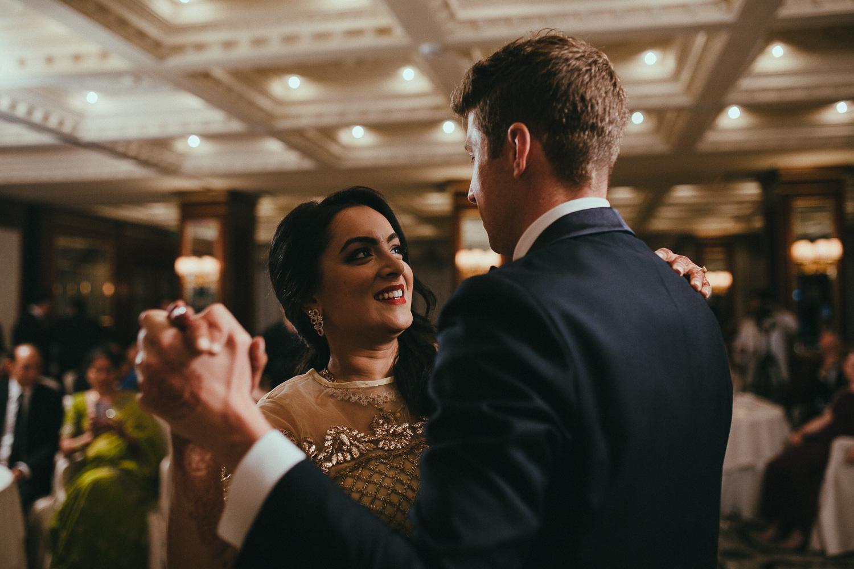 indian-wedding-photographer-italy (128).jpg