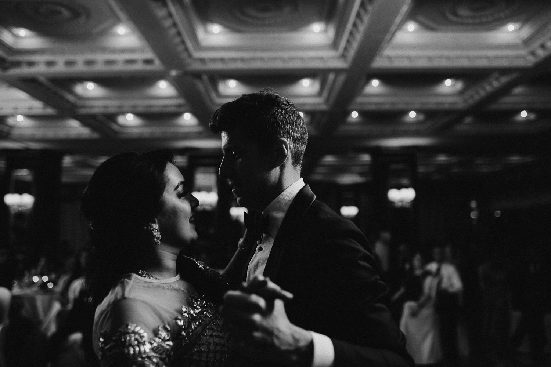 indian-wedding-photographer-italy (129).jpg