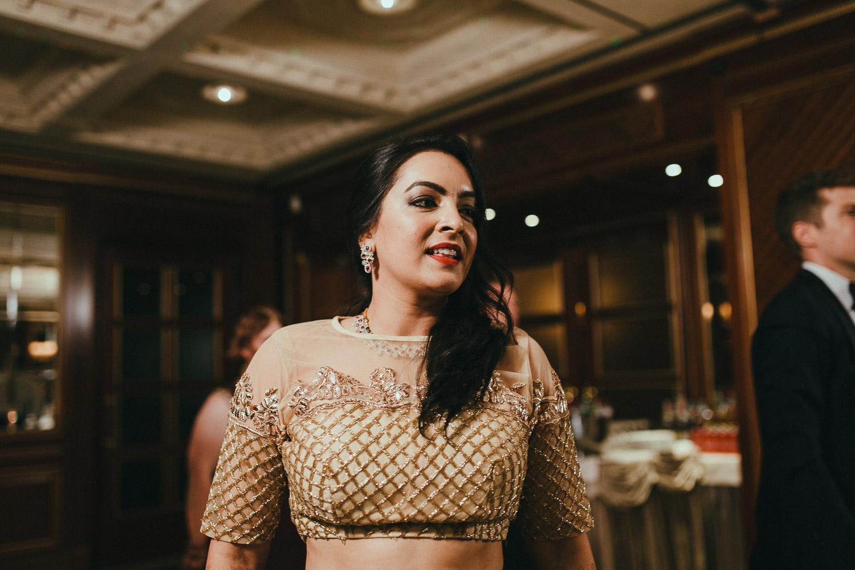 indian-wedding-photographer-italy (131).jpg