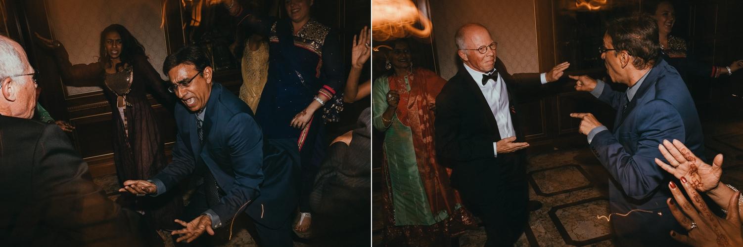 indian-wedding-photographer-italy (138).jpg