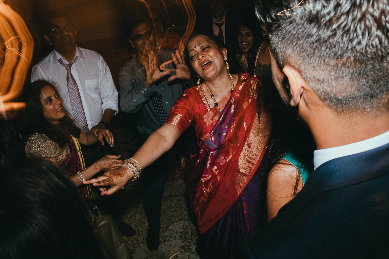 indian-wedding-photographer-italy (139).jpg