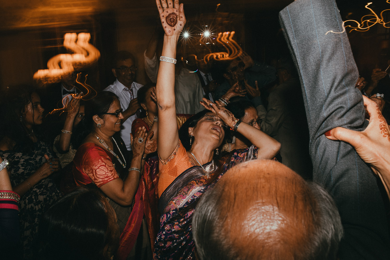 indian-wedding-photographer-italy (140).jpg