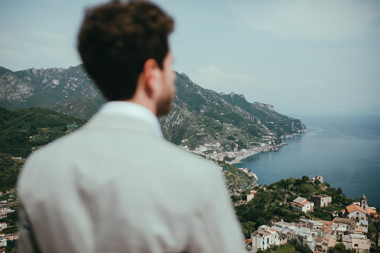 ravello-wedding-photographer (6).jpg