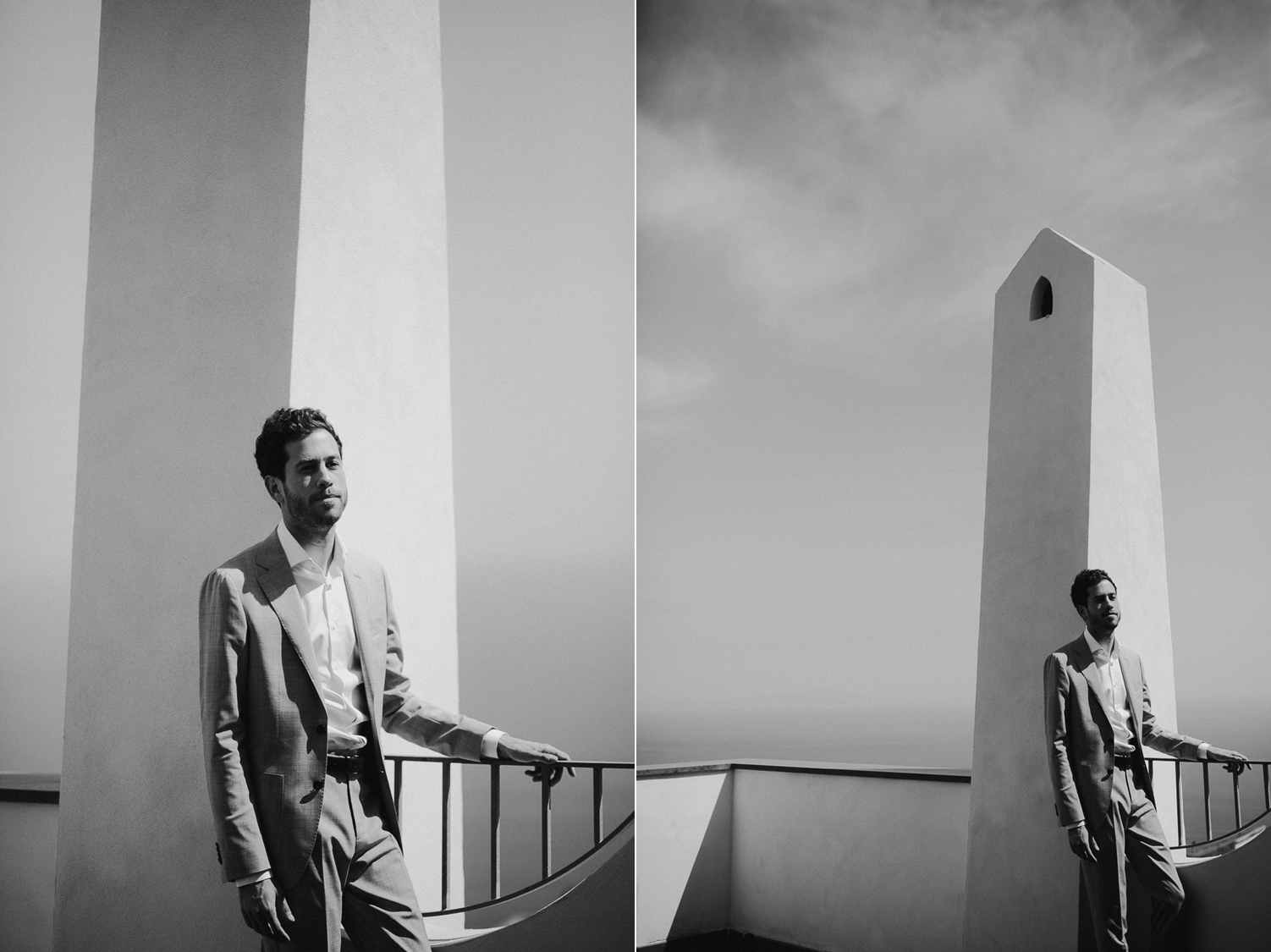 ravello-wedding-photographer (8).jpg