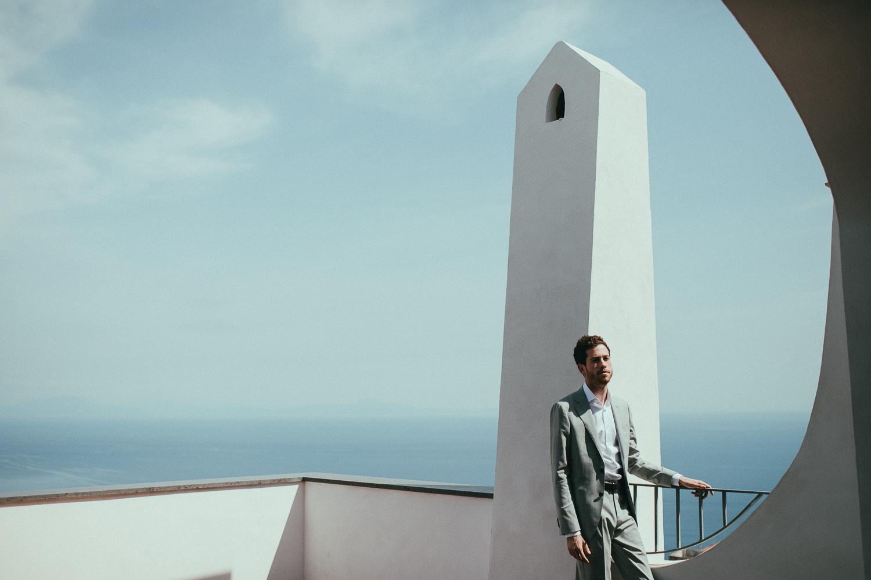 ravello-wedding-photographer (9).jpg