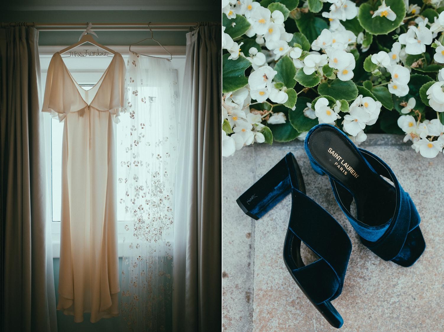 ravello-wedding-photographer (11).jpg