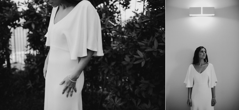 ravello-wedding-photographer (16).jpg