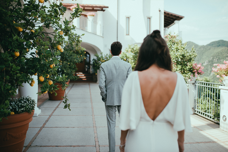 ravello-wedding-photographer (19).jpg