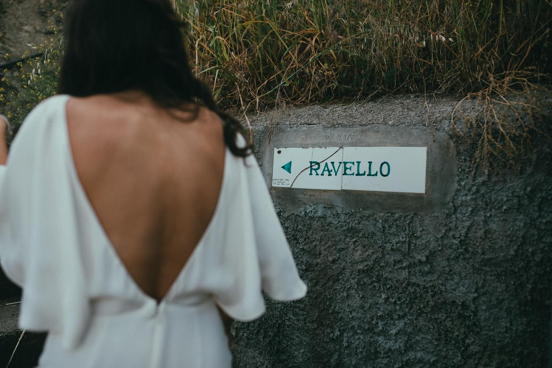 ravello-wedding-photographer (22).jpg
