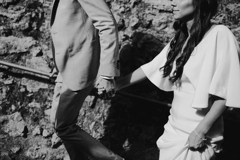 ravello-wedding-photographer (25).jpg
