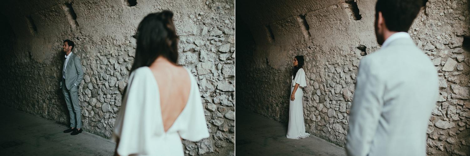 ravello-wedding-photographer (26).jpg