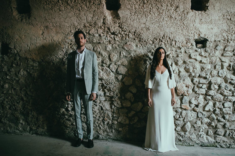 ravello-wedding-photographer (27).jpg