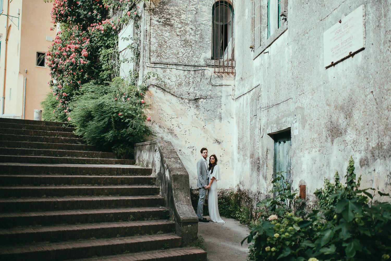 ravello-wedding-photographer (29).jpg