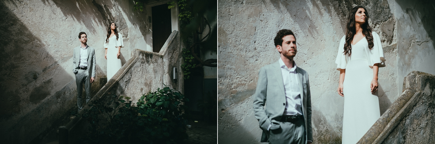 ravello-wedding-photographer (31).jpg
