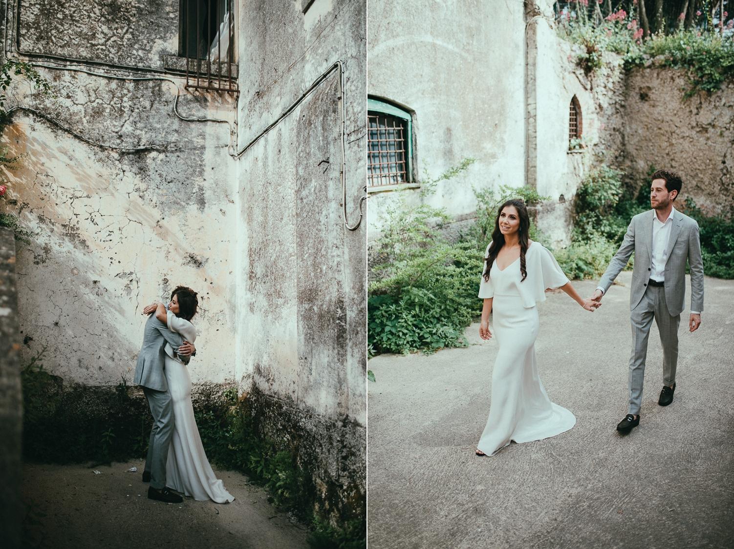 ravello-wedding-photographer (30).jpg