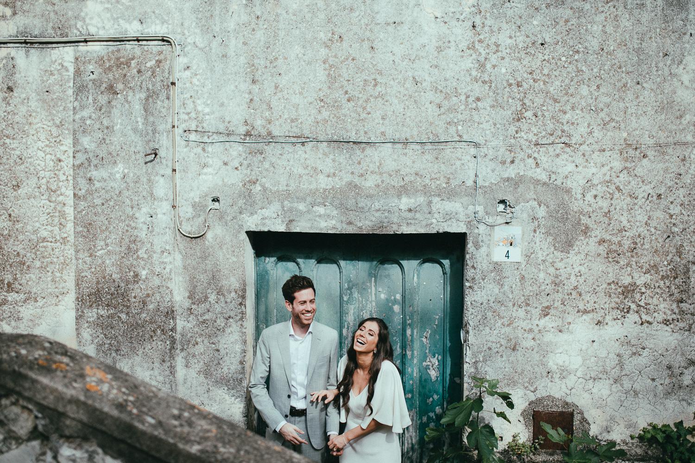 ravello-wedding-photographer (32).jpg
