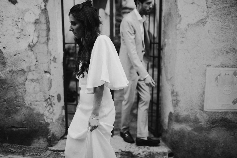 ravello-wedding-photographer (33).jpg