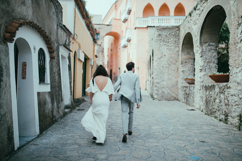 ravello-wedding-photographer (34).jpg