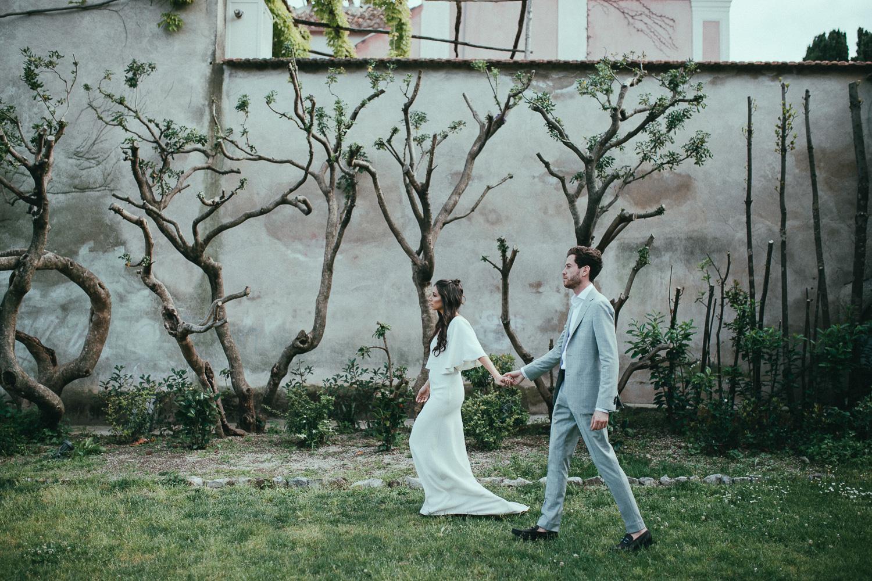 ravello-wedding-photographer (35).jpg