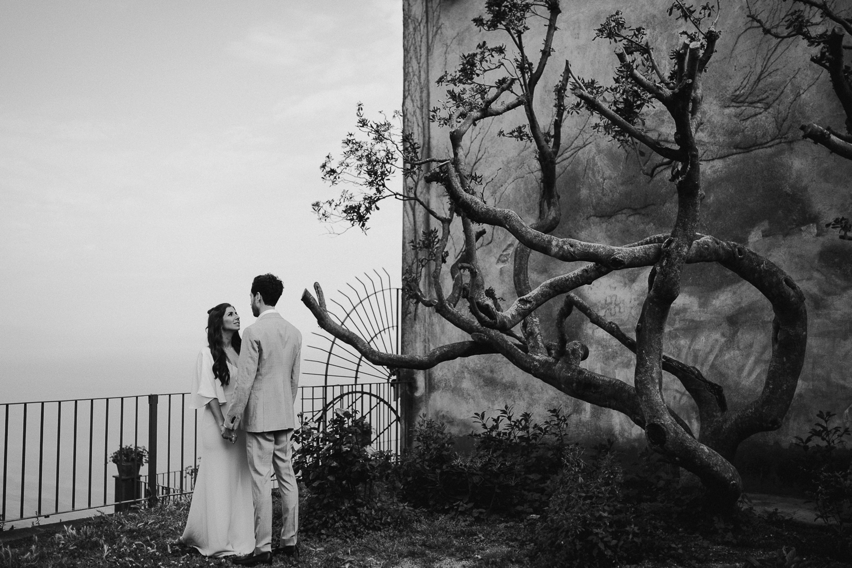 ravello-wedding-photographer (36).jpg