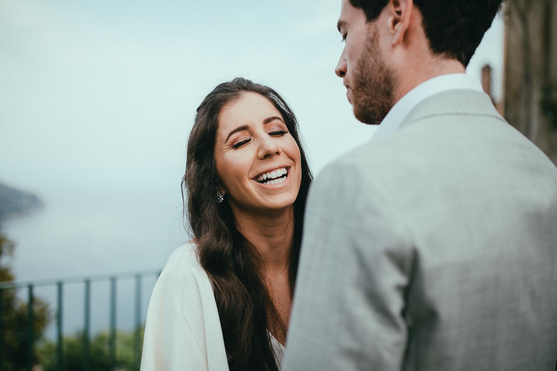 ravello-wedding-photographer (37).jpg