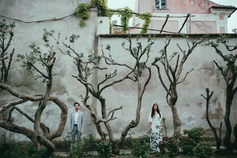 ravello-wedding-photographer (38).jpg