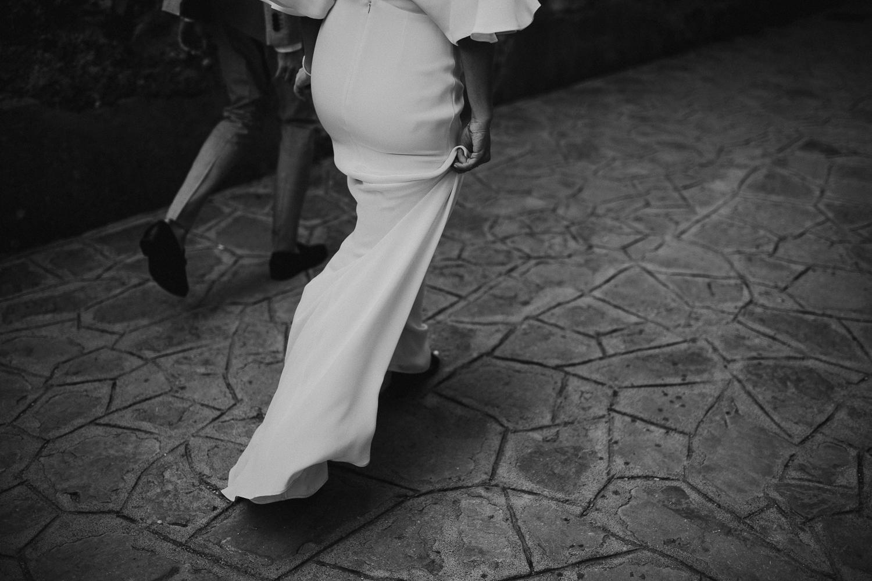 ravello-wedding-photographer (40).jpg