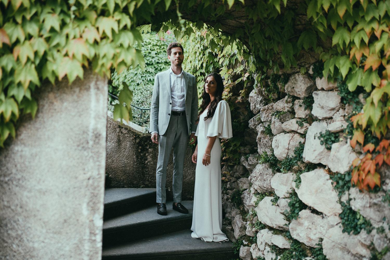 ravello-wedding-photographer (51).jpg