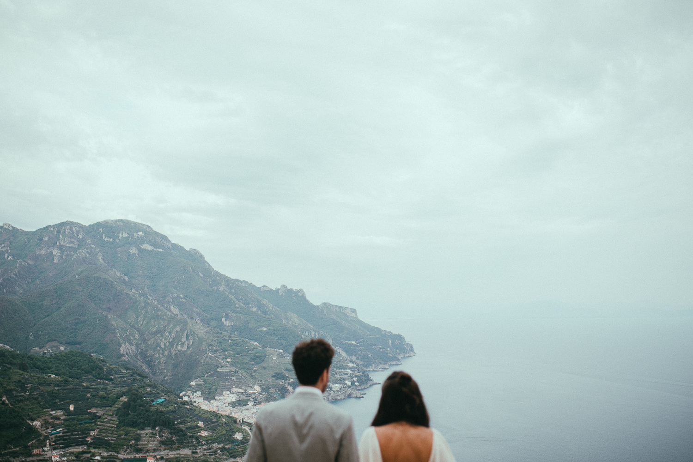 ravello-wedding-photographer (52).jpg
