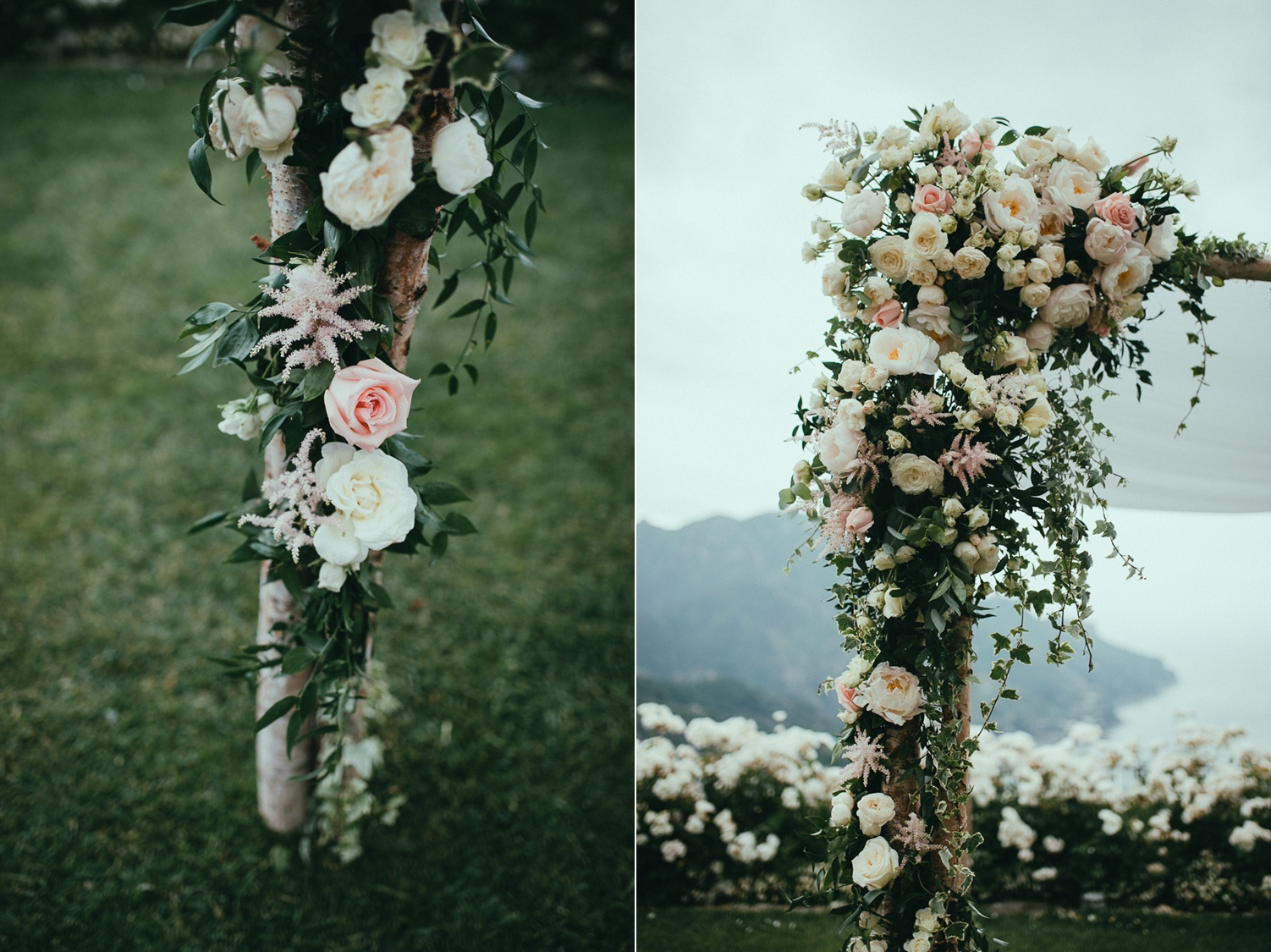 ravello-wedding-photographer (54).jpg