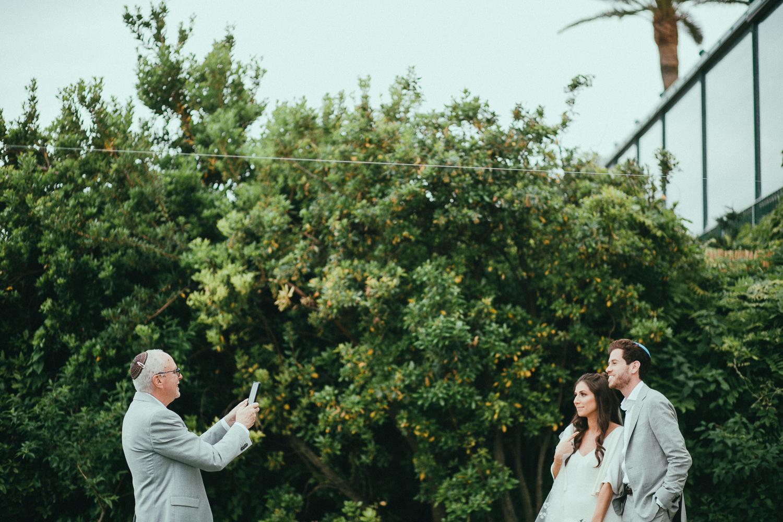 ravello-wedding-photographer (55).jpg