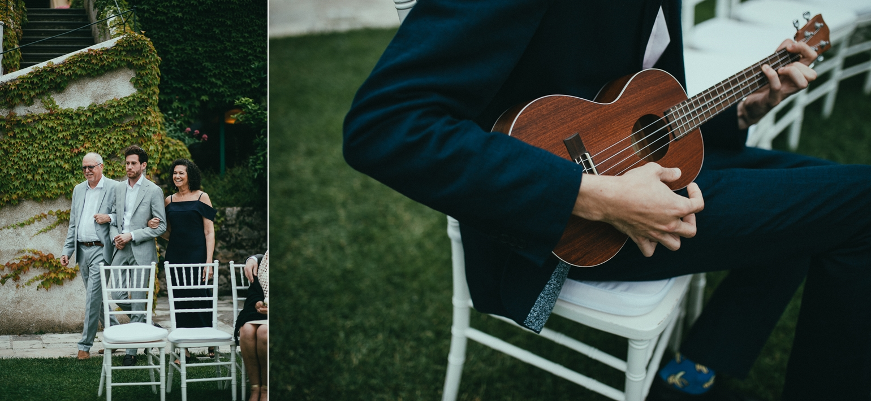 ravello-wedding-photographer (56).jpg