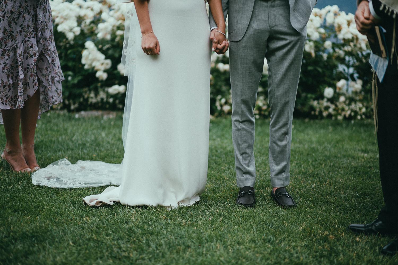 ravello-wedding-photographer (60).jpg