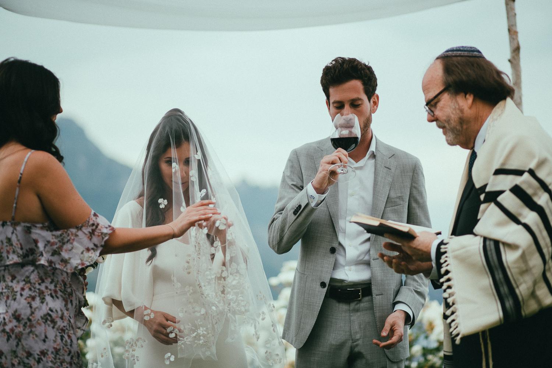ravello-wedding-photographer (61).jpg