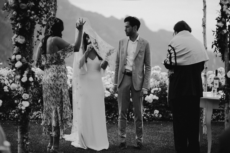 ravello-wedding-photographer (64).jpg