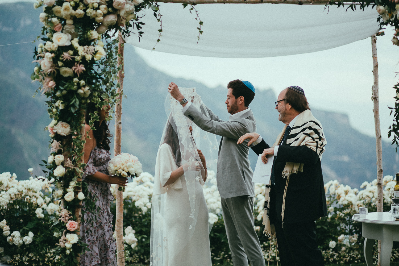 ravello-wedding-photographer (66).jpg