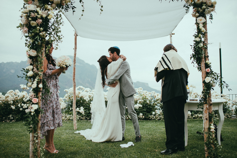 ravello-wedding-photographer (68).jpg