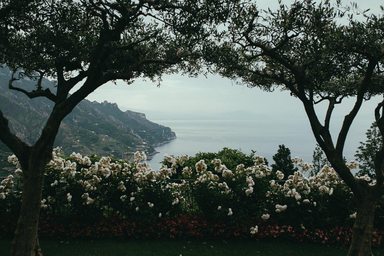 ravello-wedding-photographer (69).jpg