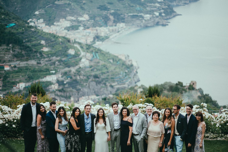 ravello-wedding-photographer (71).jpg