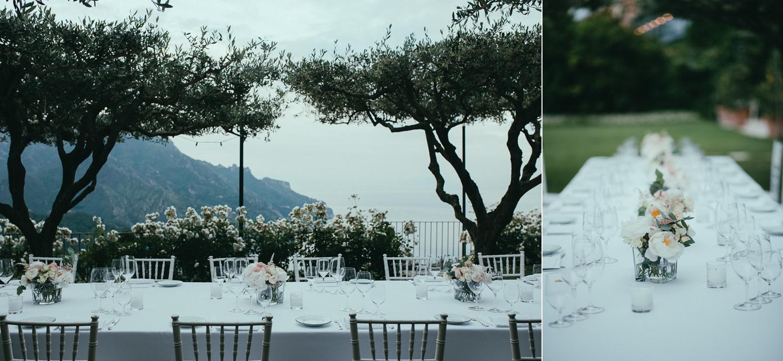 ravello-wedding-photographer (72).jpg