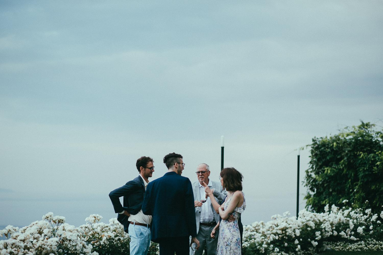 ravello-wedding-photographer (74).jpg